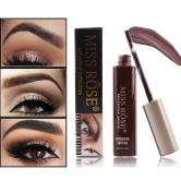 MISS ROSE EYEBROW TATOO 7402-038H N02