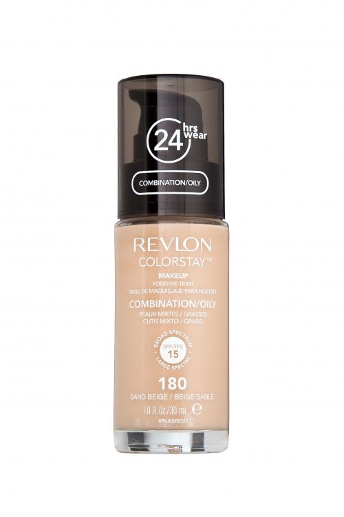 foto REVLON BASE COLORSTAY N180 4700-03