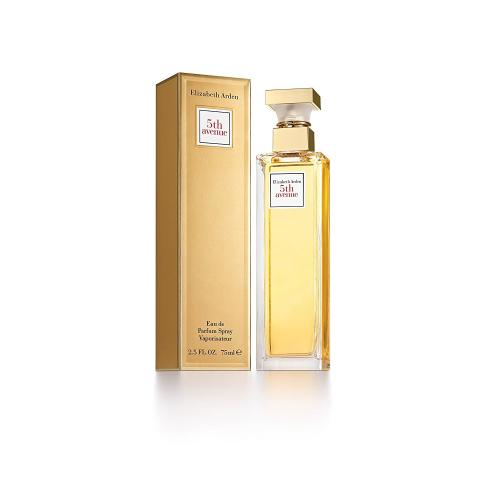 foto ELIZABETH ARDEN 5TH AVENUE ADP FEMENINO 75ML