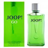 JOOP GO EDT MASC 100ML