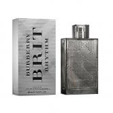 BURBERRY BRIT RHYTHM INTENSE FOR MEN EDT MASCULINO 90ML