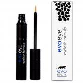 EVO EYELASH FORMULA 3ML
