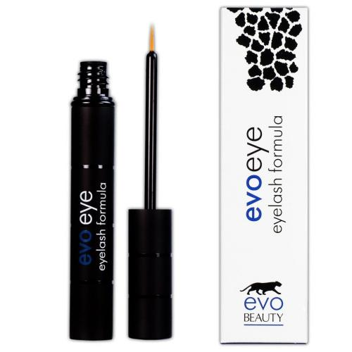 foto EVO EYELASH FORMULA 3ML
