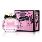 NEW BRAND FASHIONISTA EDP FEMENINO 100ML