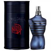 JEAN PAUL GAULTIER ULTRA MALE EDT MASCULINO 125ML