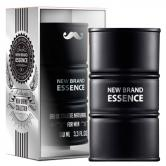 NEW BRAND MASTER OF ESSENCE EDT MASCULINO 100ML
