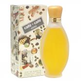 CAFE CAFE EDP FEMENINO 100ML