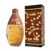 CAFE EDP FEMENINO 60ML