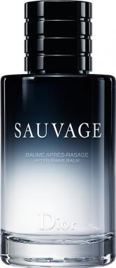 CHRISTIAN DIOR SAUVAGE EDT MASCULINO 100ML