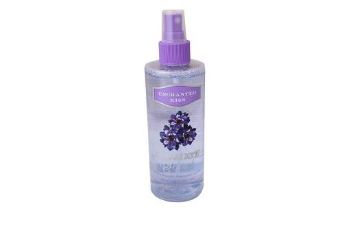 foto INTIMATE SECRET BODY MIST ENCHANTED KISS 250ML