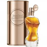 JEAN PAUL GAULTIER ESSENCE EDP FEM 100ML