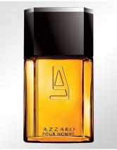 AZZARO EDT MASCULINO 50ML