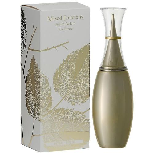 foto MIXED EMOTION EDP FEM 100ML