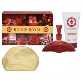 MARINA ROUGE ROYAL EDP FEMENINO 100ML KIT
