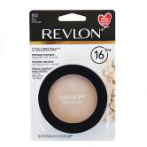 REVLON POLVO COLORSTAY 16HRS 810FAIR CLAIR 8015-01