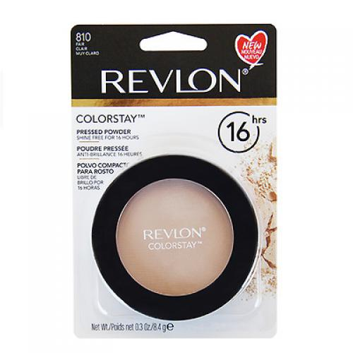 foto REVLON POLVO COLORSTAY 16HRS 810FAIR CLAIR 8015-01