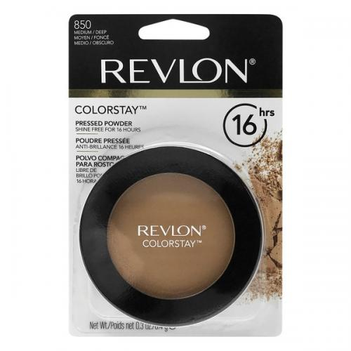 foto REVLON POLVO COLORSTAY 16HRS 850MEDIUM /D 8015-05