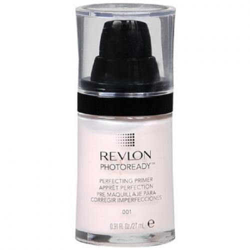 foto REVLON PHOTOREADY PERFECTING PRIMER N01 4104-01