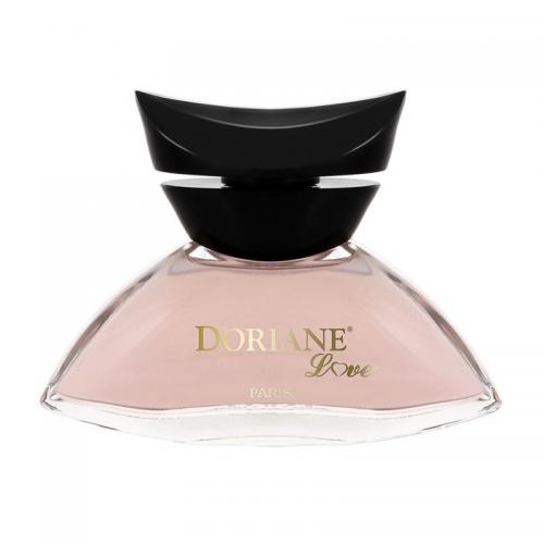 foto DORIANE LOVE EDP FEM 100ML