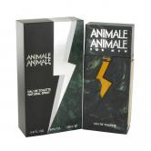 ANIMALE ANIMALE FOR MEN EDT MASC 200ML