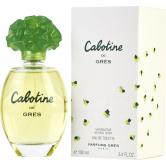 CABOTINE EDT FEM 100ML