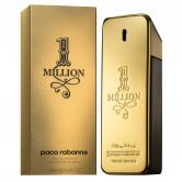PACO RABANNE 1 MILLION EDT MASCULINO 100ML