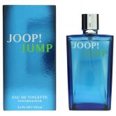 JOOP JUMP EDT MASC 100ML
