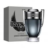 PACO RABANNE INVICTUS INTENSE EDT MASC 100ML