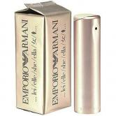 ARMANI EMPORIO SHE EDP FEMENINO 100ML