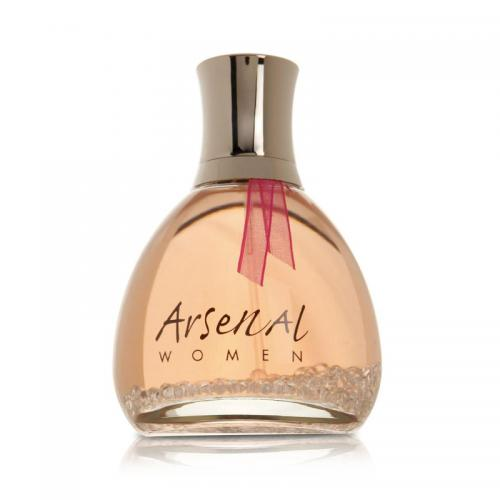 foto ARSENAL WOMEN EDP FEMENINO 100ML