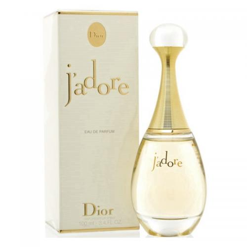 foto CHRISTIAN DIOR JADORE EDP FEMENINO 100ML