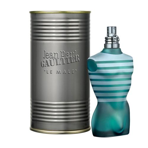 foto JEAN PAUL GAULTIER MASC EDT 200ML