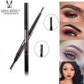 MISS ROSE FASHION EYEBROW 2 IN 1 7101-013M